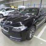 BMW_520d_f1