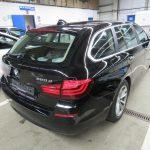 BMW_520d_f2