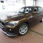 BMW_x1_1